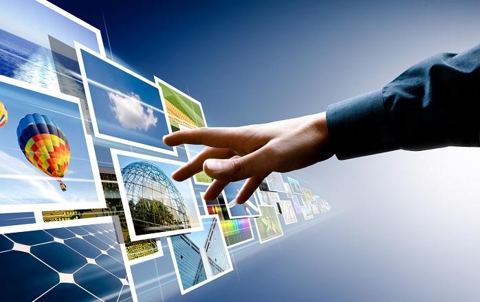 Факторы, влияющие на скорость интернета