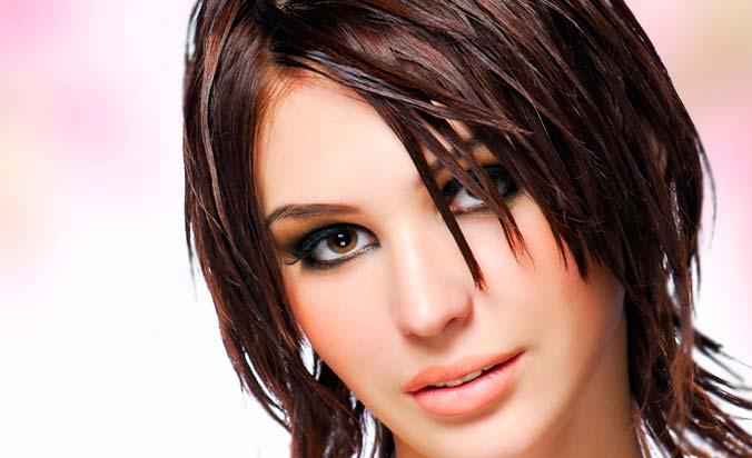 Вопрос-ответ on-line Двигатель Как сделать себе макияж пошаговая инструкция